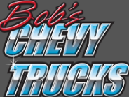 Bob's Chevy Trucks discount code