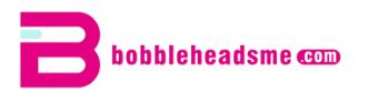 Bobbleheadsme