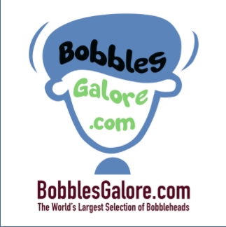 BobblesGalore Coupon Codes