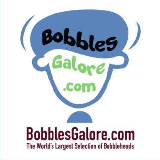 BobblesGalore