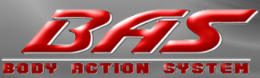 Body Action System discount code