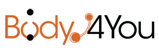 BodyJ4You Promo Codes