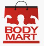 Bodymart coupons