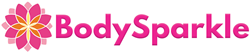 BodySparkle Promo Codes & Deals