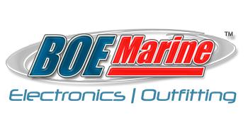 BOE Marine discount code