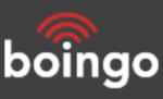 Boingo Promo Codes & Deals