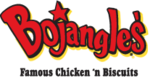 Bojangles Promo Codes & Deals