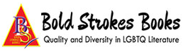 Bold Strokes Books coupon code