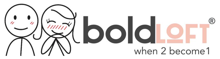 BoldLoft