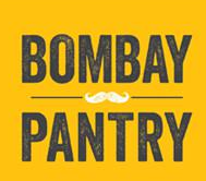 Bombay Pantry discount code
