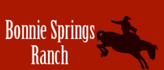 Bonnie Springs Ranch Coupons
