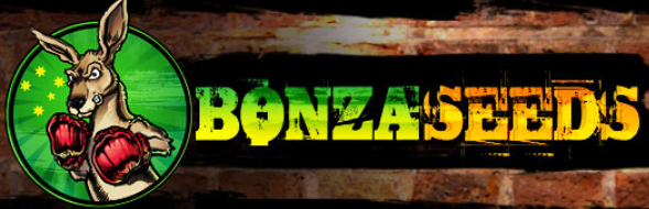 Bonza Seedbank coupon code