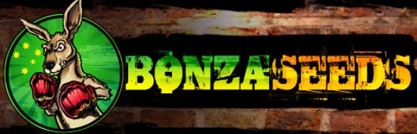 Bonza Seedbank