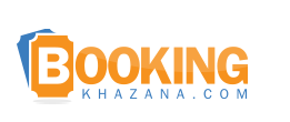 BookingKhazana coupons