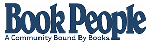 BookPeople Voucher Codes