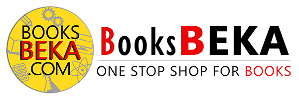 Booksbeka coupons