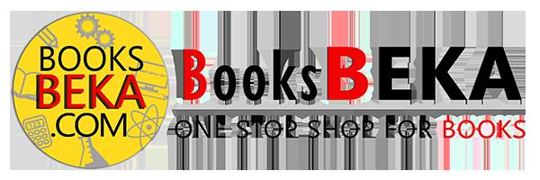 Booksbeka