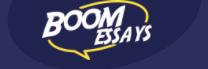 Boom Essays