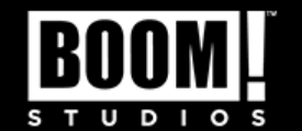 Boom Studios coupon codes