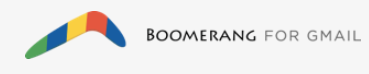 Boomerang for Gmail coupon codes