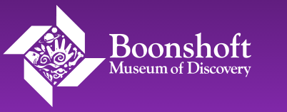 Boonshoft Museum of Discovery Coupons