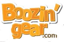 Boozin' Gear