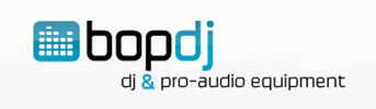 Bop DJ Discount Codes & Deals