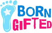 Born Gifteds