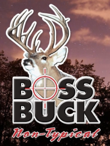 Boss Buck Coupons