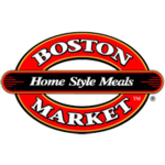BostonMarket Promo Codes & Deals