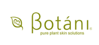 Botani coupon codes