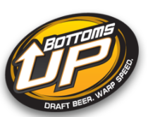 Bottoms Up coupon