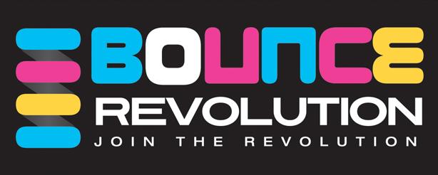 Bounce Revolution