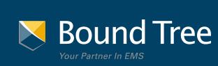 Bound Tree Medical