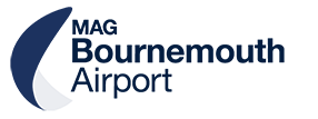 Bournemouth Airport Discount Codes