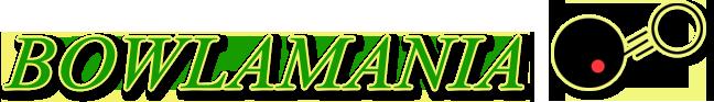 Bowlamania