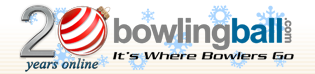 bowlingball.com coupons