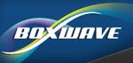 Box Wave Coupon & Coupon Code