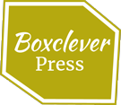 Boxclever Press discount codes