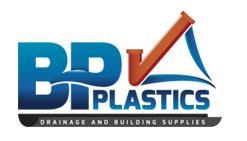 BP Plastics
