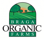 Braga Organic Farms Promo Codes & Deals