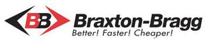 Braxton Bragg coupon codes