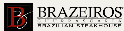 Brazeiros Coupons