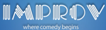 Brea Improv Promotional Codes