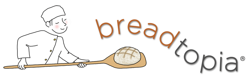 Breadtopia coupons