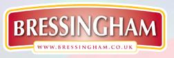 Bressingham Steam & Gardens discount codes