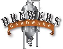 Brewers Hardware