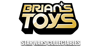 Brian's Toys Promo Codes & Deals