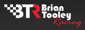 Brian Tooley Racing Coupon Codes