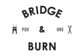 Bridge And Burn